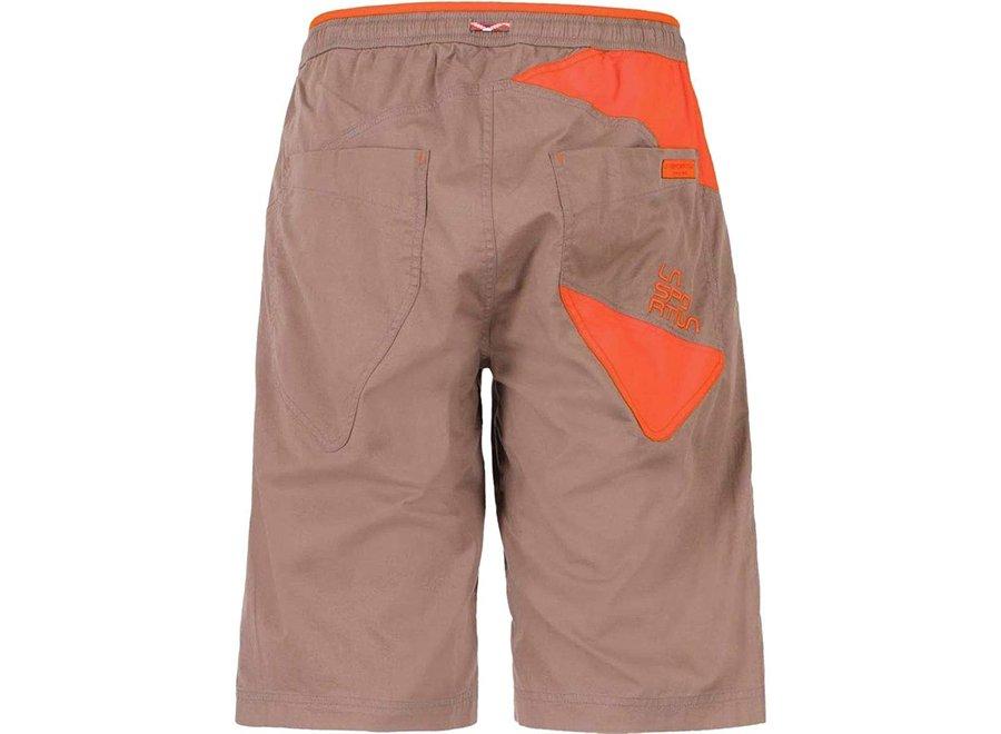 La Sportiva Blauser Short