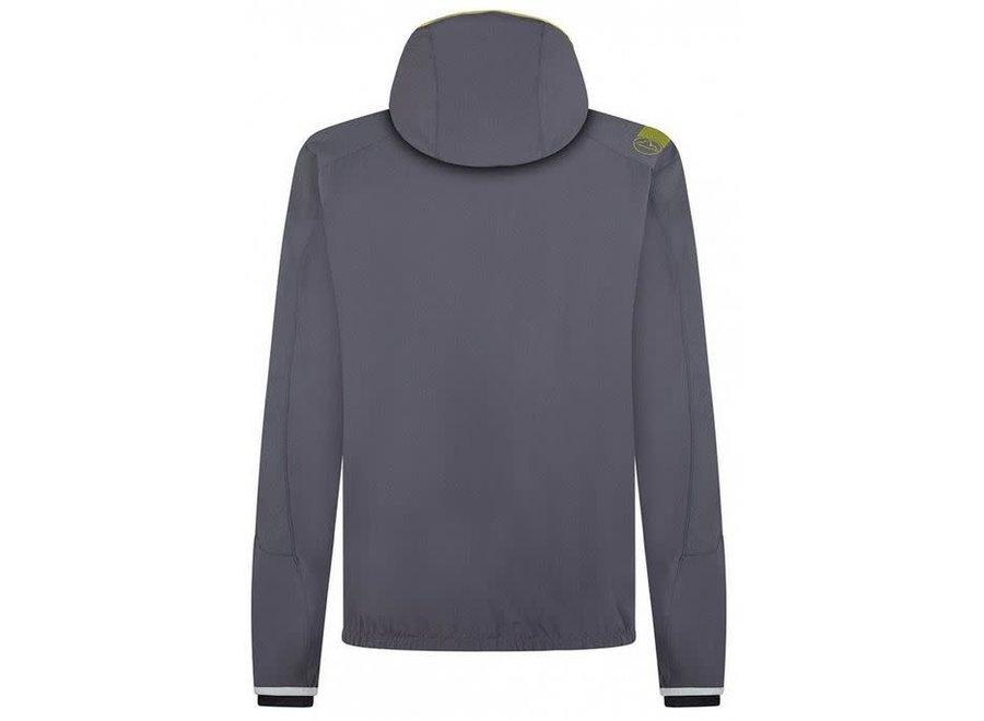 La Sportiva Albigna Jacket
