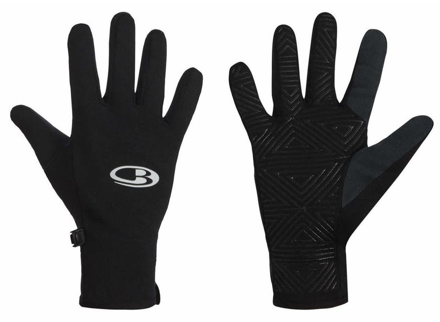 Icebreaker Quantum Gloves Clearance