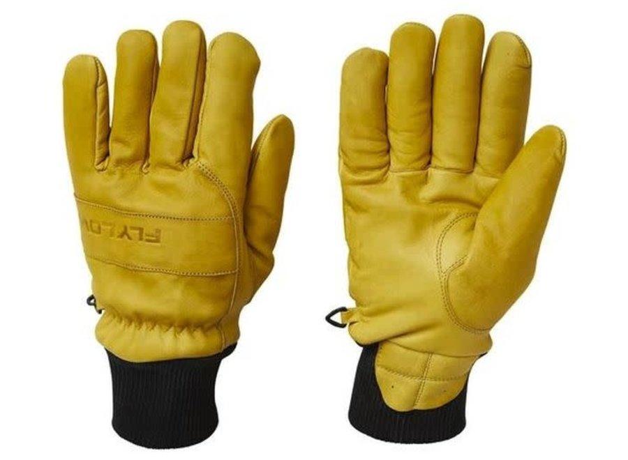 Flylow Ridge Glove Clearance