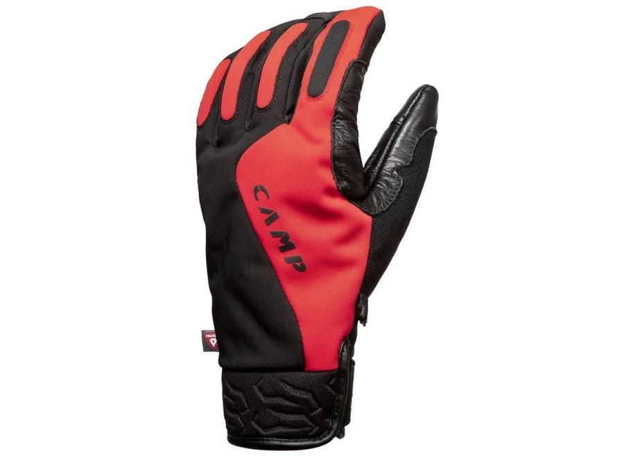 CAMP Geko Hot Glove Clearance