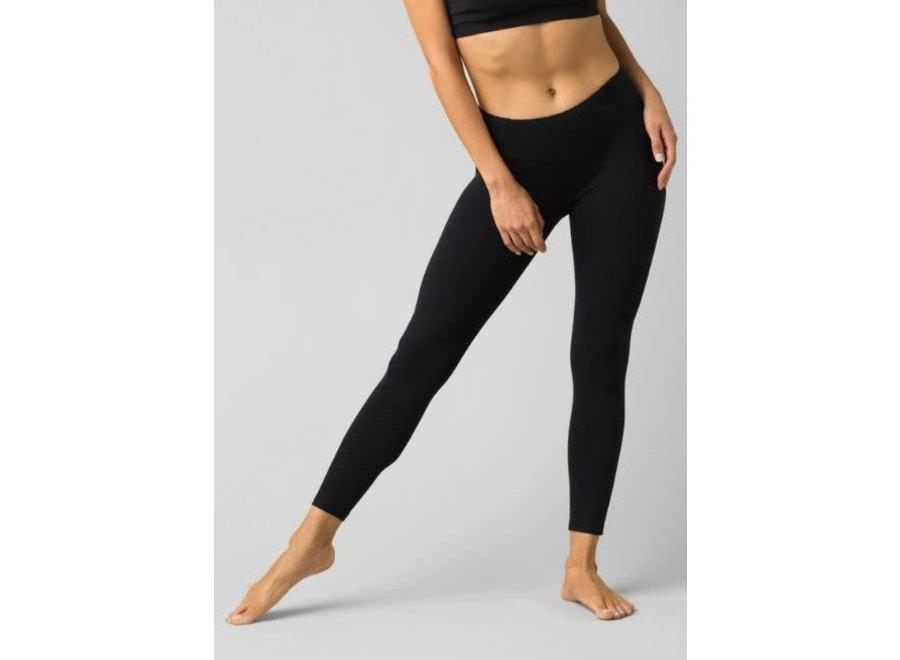 Prana Women's Momento 7/8 Legging Clearance