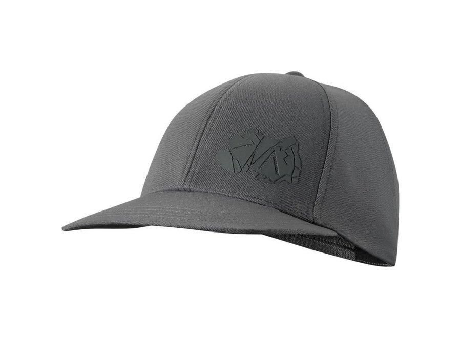 Arc'teryx Kvika Ball Cap