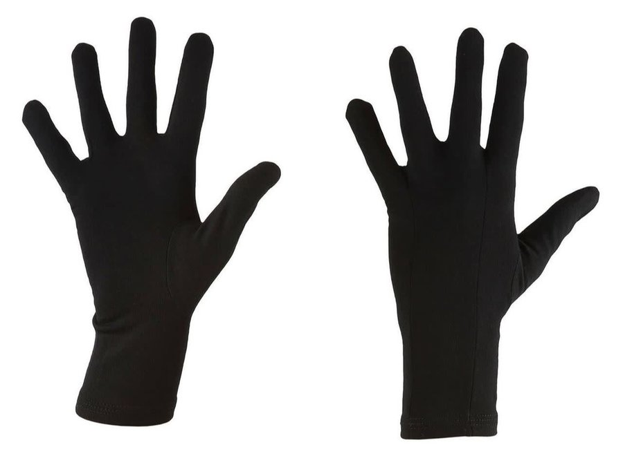 Icebreaker 200 Oasis Glove Liner Clearance