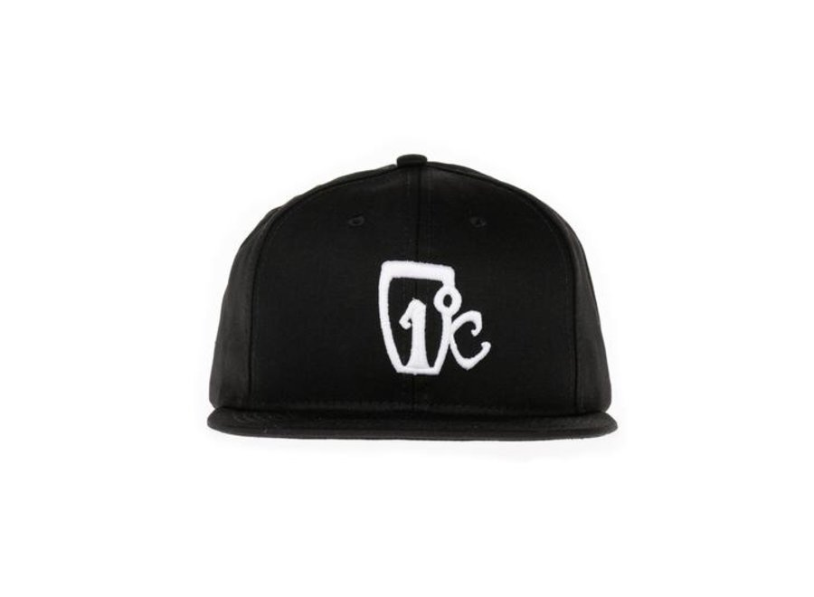 Icelantic Skis One Degree Snapback