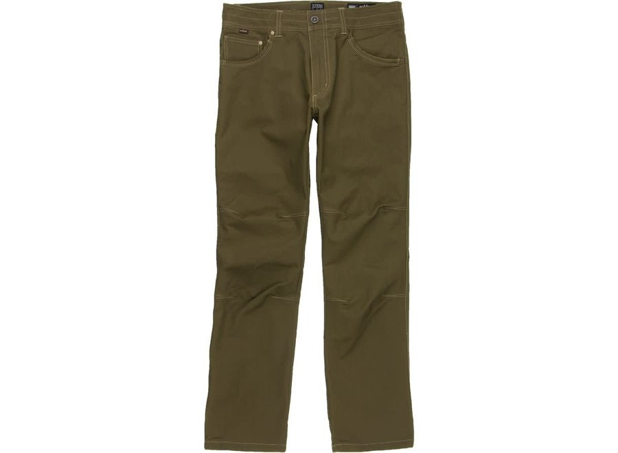 Kuhl Free Rydr Pant 32 Inseam Clearance