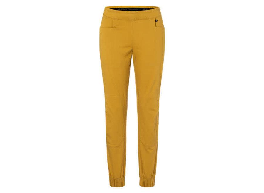 Black Diamond Women's Notion SP Pants