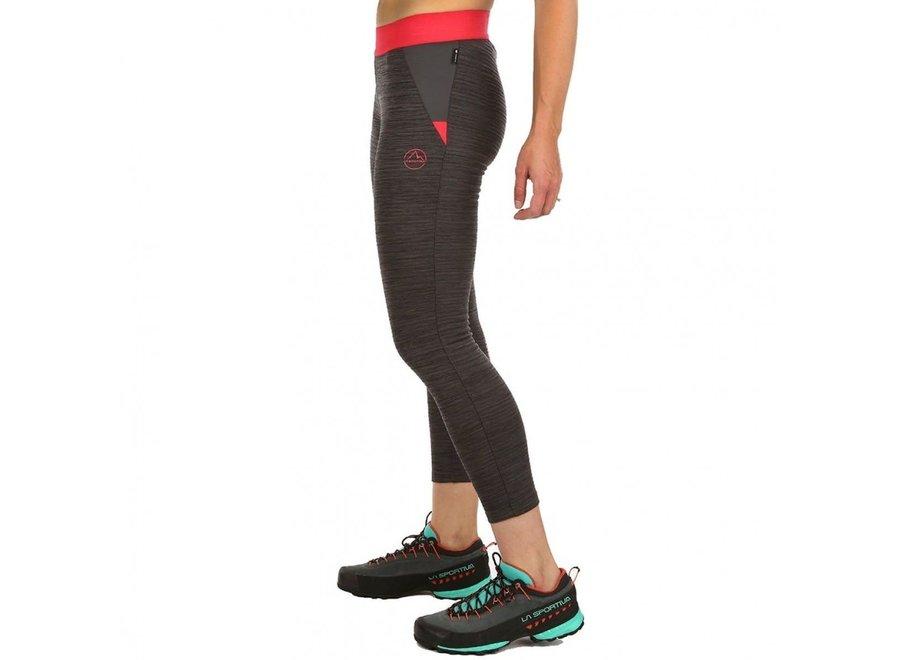 La Sportiva Women's Brind Pant