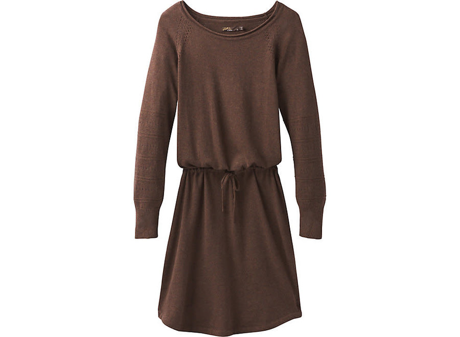 Prana Women's Leigh Dress Clearance