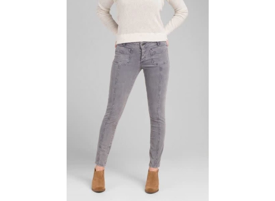Prana Women's Merrigan Pant Clearance