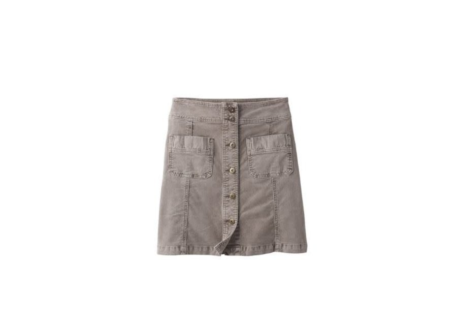 Prana Women's Merrigan Skirt Clearance