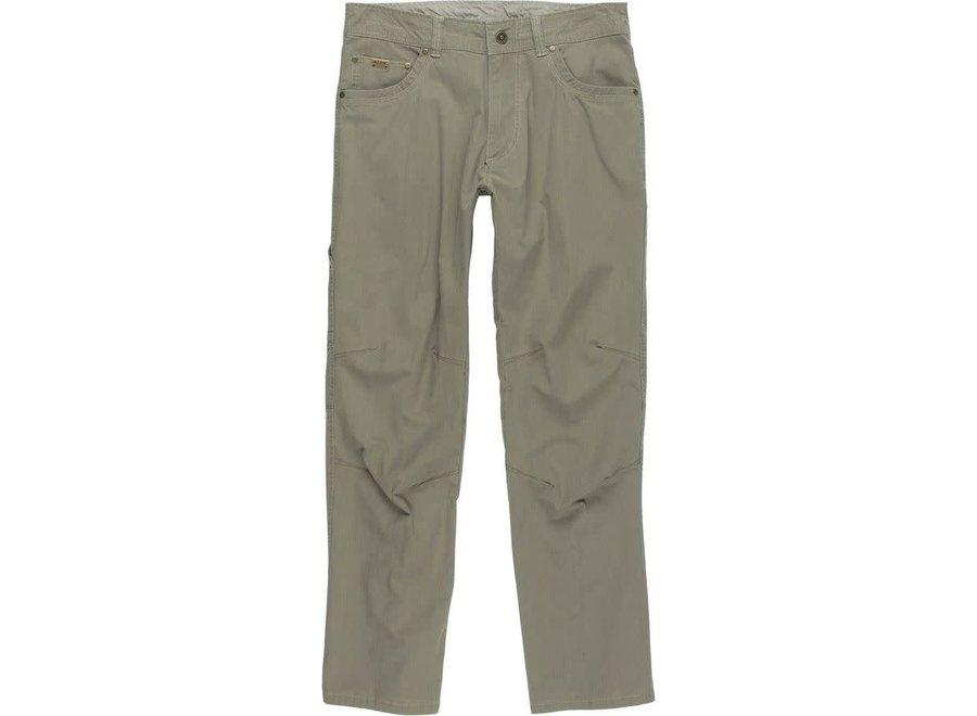 Kuhl Revolvr Pant 34 Inseam Clearance