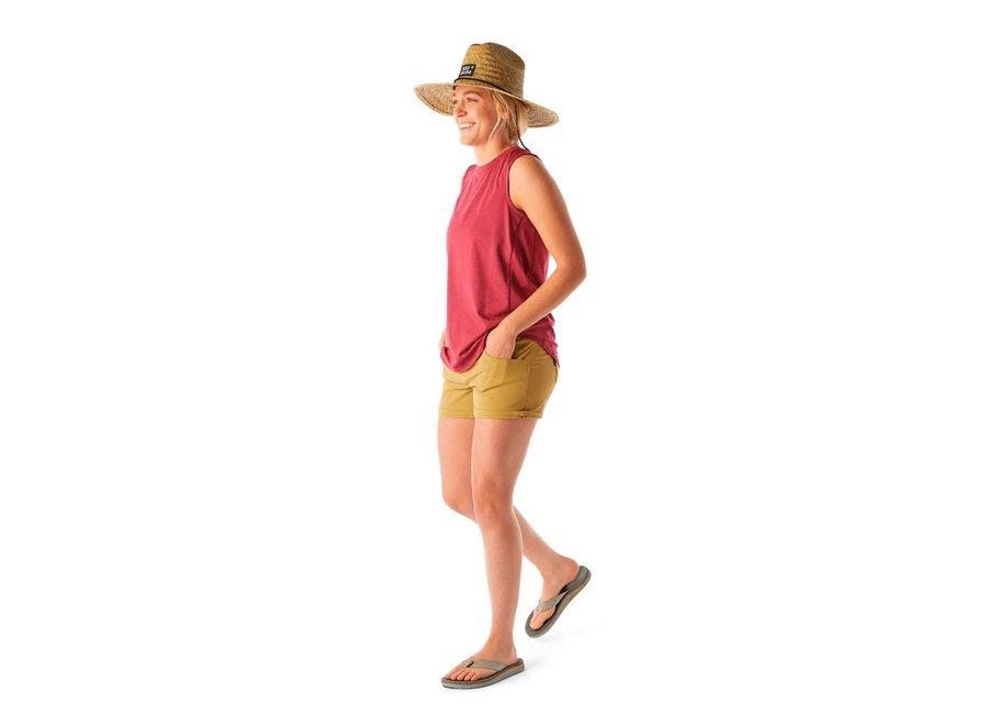Flylow Women's Jacuzzi Short