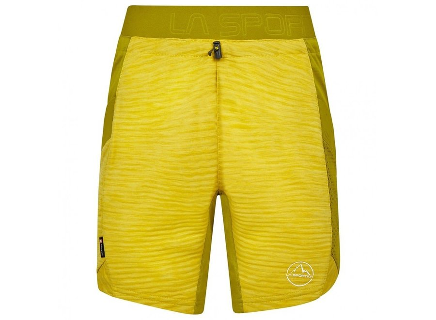 La Sportiva Women's Circuit Short