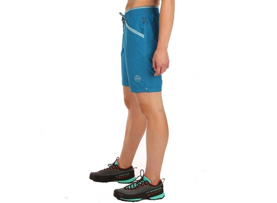 La Sportiva Women's Nirvana Short