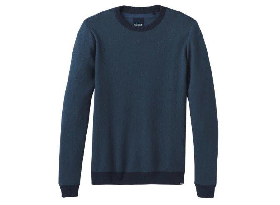 Prana Vertawn Sweater Clearance