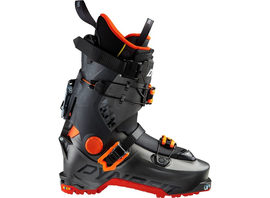 Dynafit Hoji Free 130 Boot