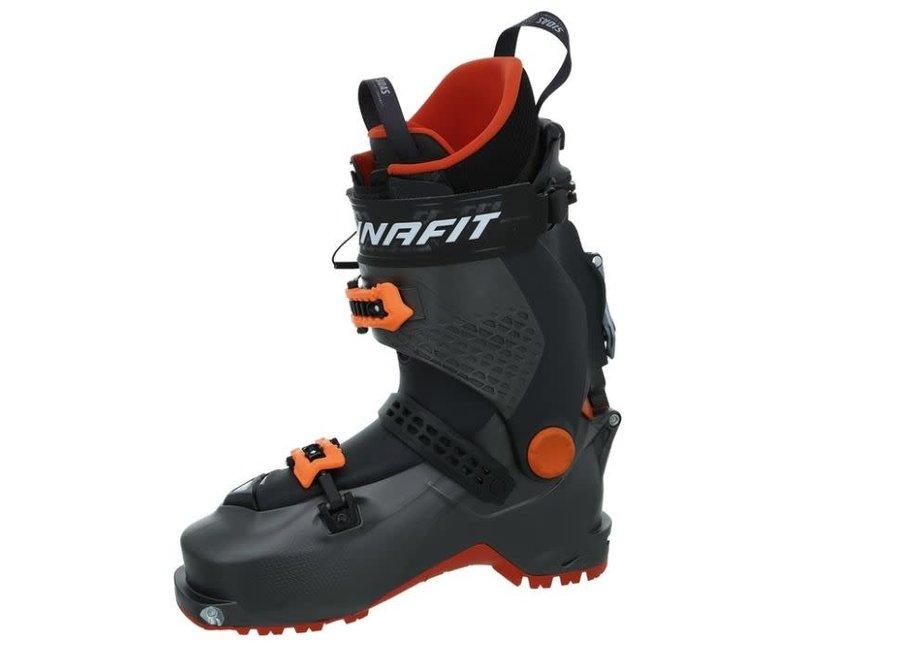Dynafit Hoji Free Boot 19/20