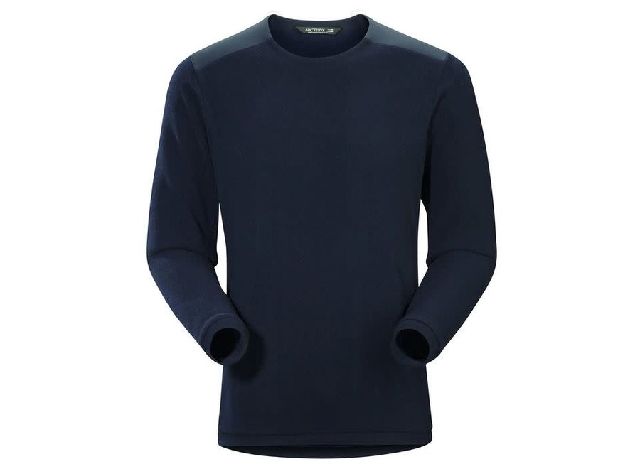 Arc'teryx Donavan Crew Neck Sweater Clearance