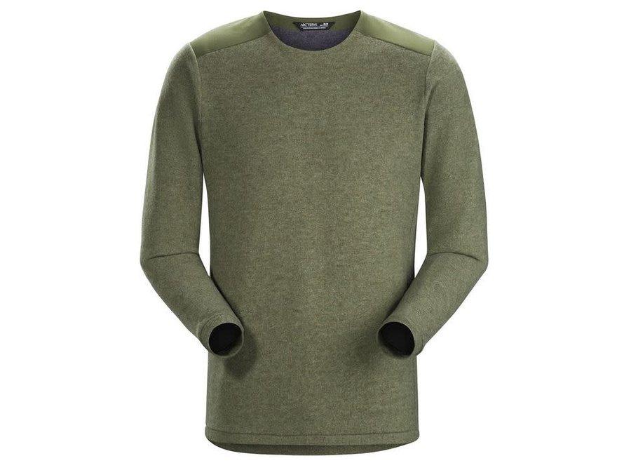 Arc'teryx Donavan Crew Neck Sweater Clearance