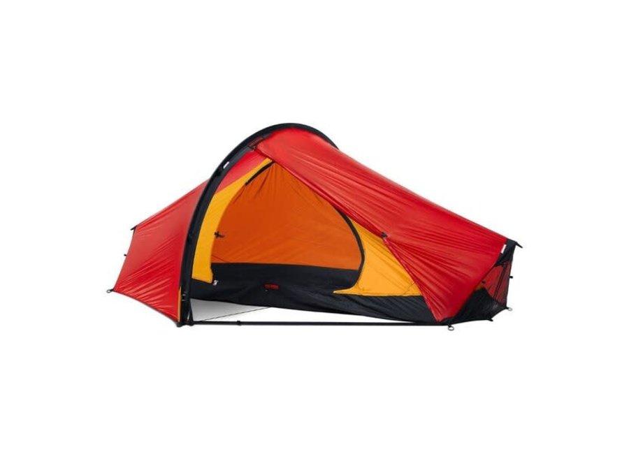 Hilleberg Enan 1 Tent