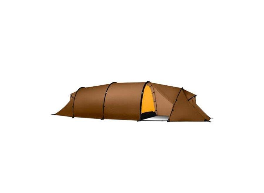 Hilleberg Kaitum 3 GT Tent
