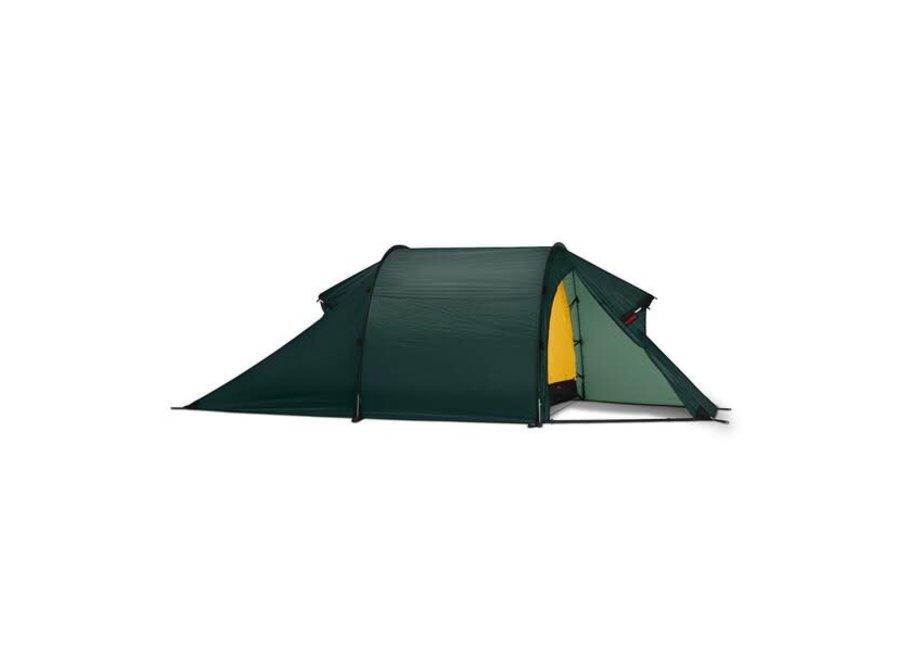 Hilleberg Nammatj 2 Tent