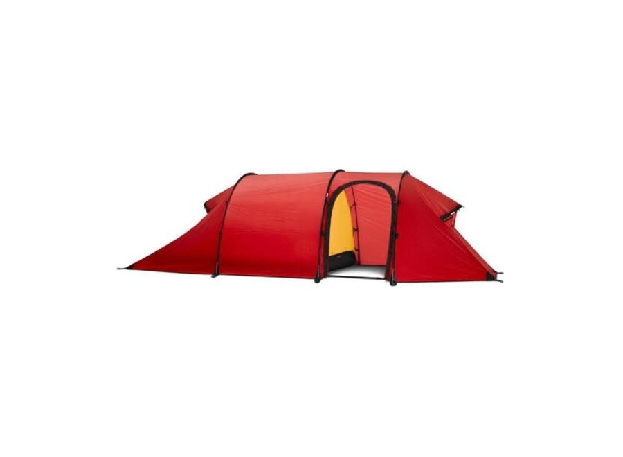 Hilleberg Nammatj 3 GT Tent