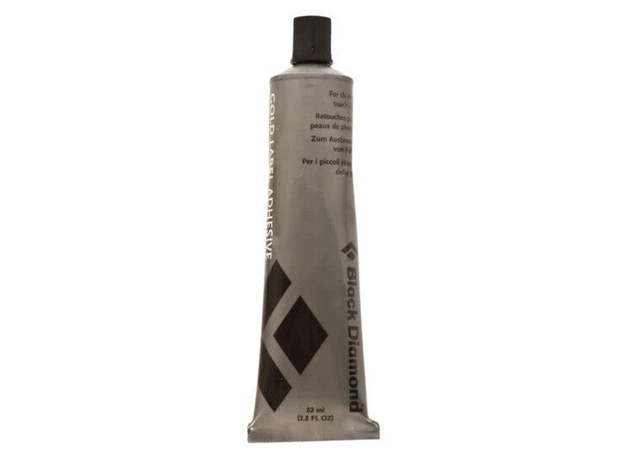 Black Diamond Gold Label Adhesive Skin Glue 82ml