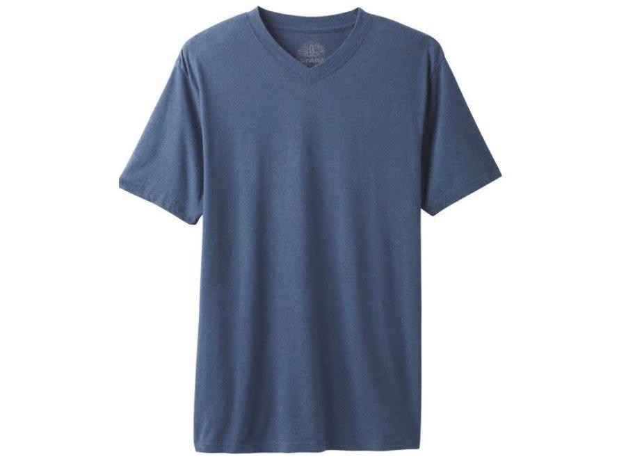 Prana V-T-Shirt Clearance