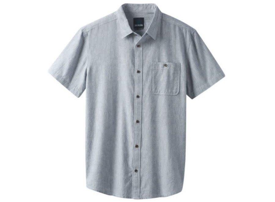 Prana Jaffra SS Shirt Clearance