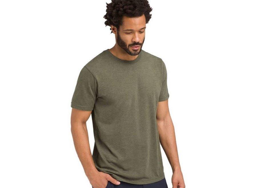 Prana Crew T-Shirt Clearance