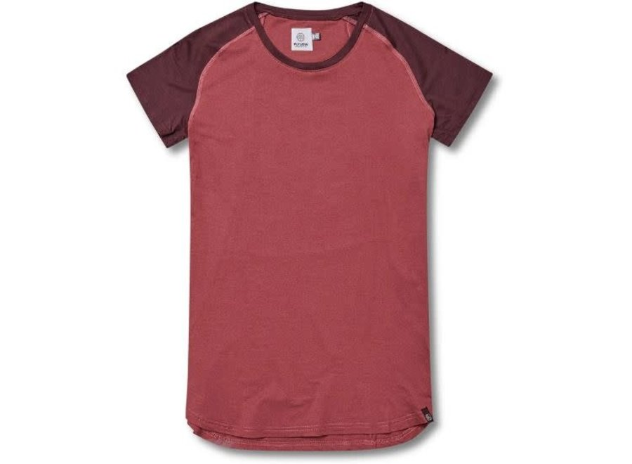 Flylow Women's Jessi Shirt