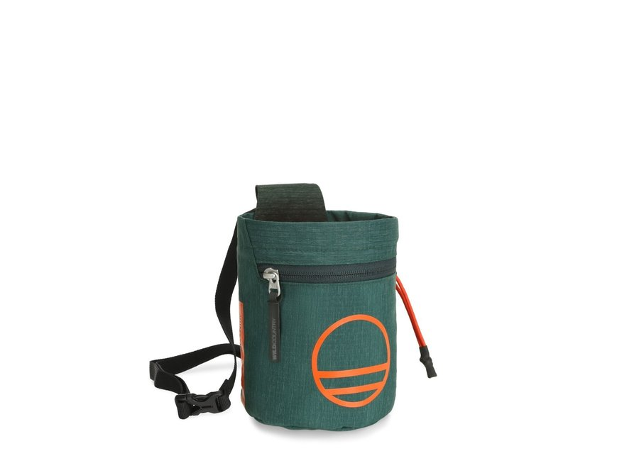 Wild Country Flow Chalk Bag