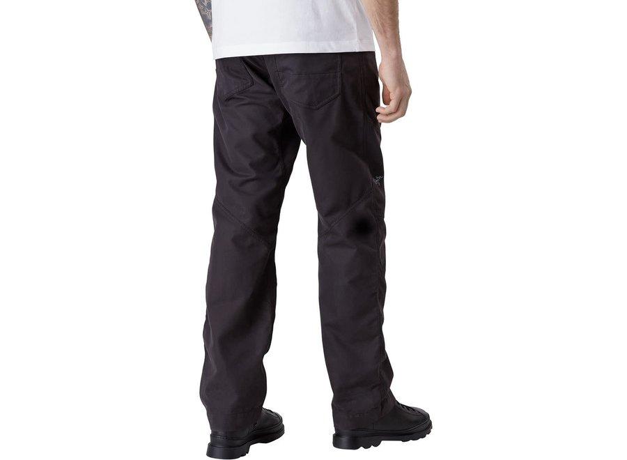 Arc'teryx Cronin Pant 32 Inseam Clearance