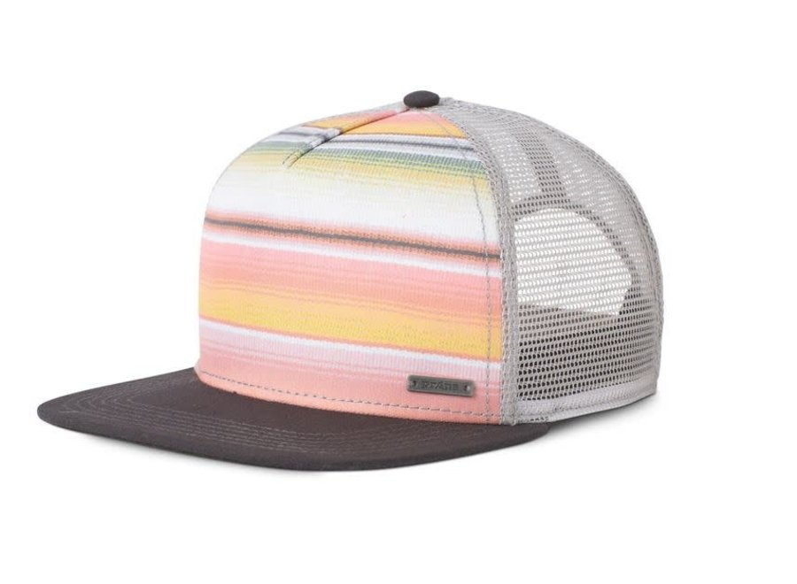 Prana Vista Trucker