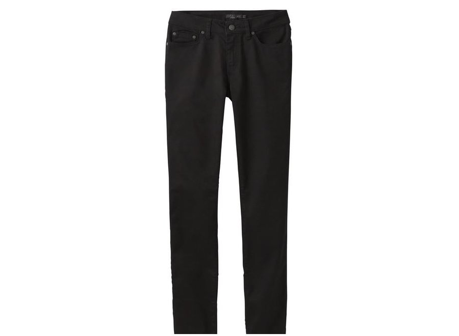 Prana Women's Kayla Jean Regular Inseam