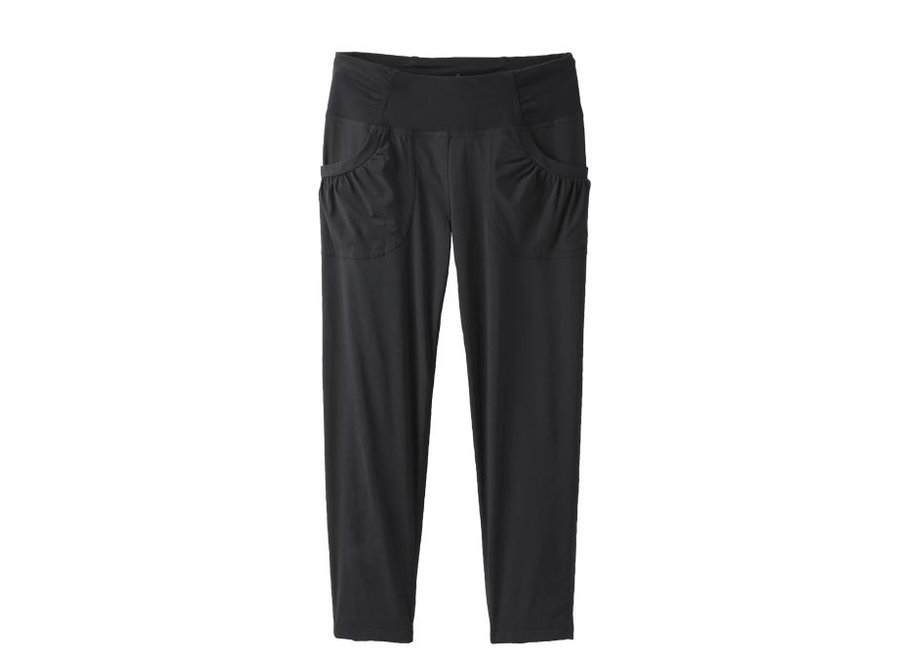 Prana Women's Summit Pant