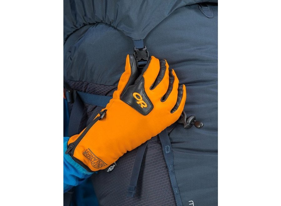 Osprey Mutant 38 Backpack