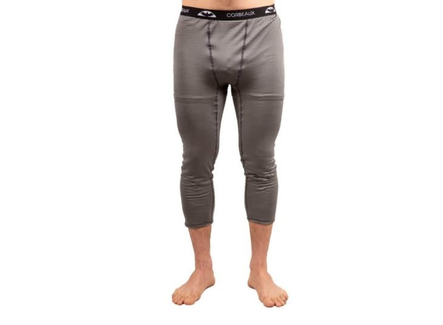 Corbeaux Agent 3/4 Pant Clearance