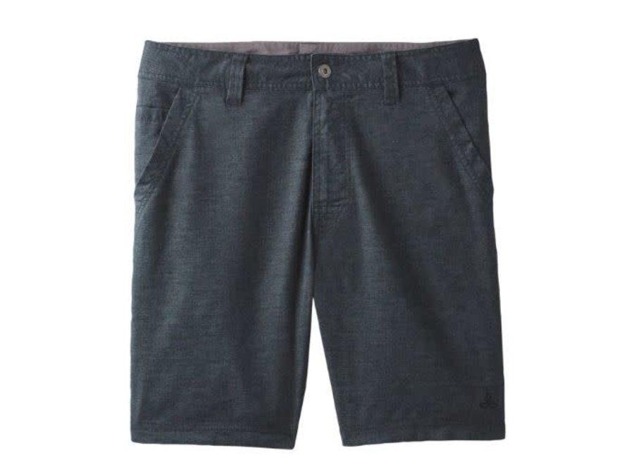 Prana Furrow Short 11L Clearance