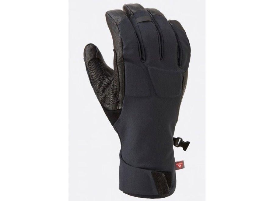 Rab Fulcrum GTX Glove Clearance