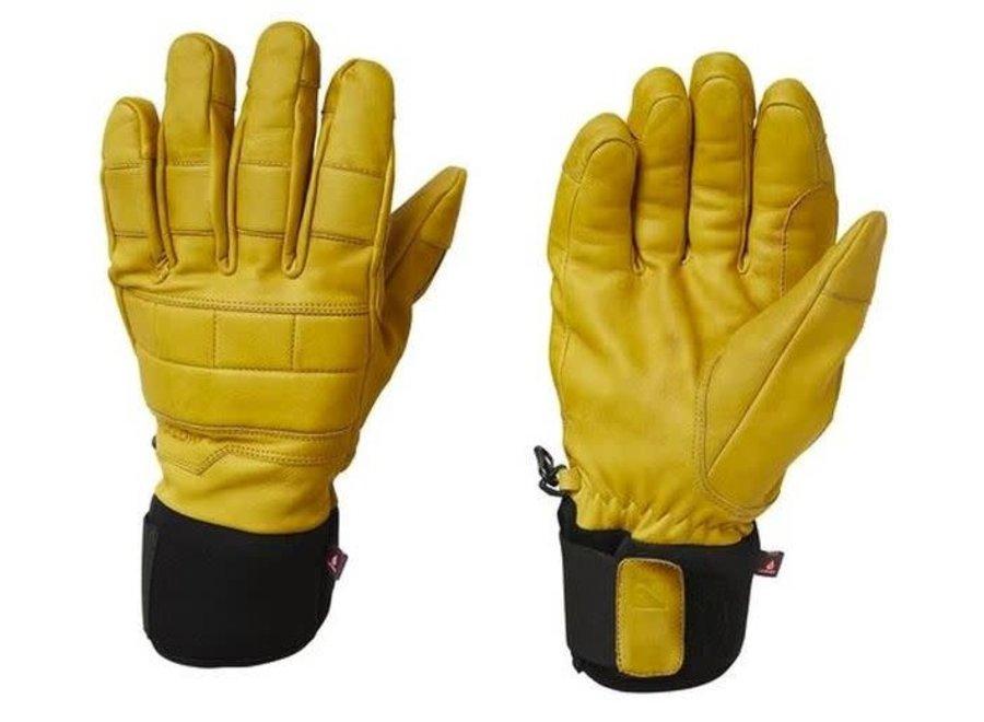 Flylow Savage Glove Clearance