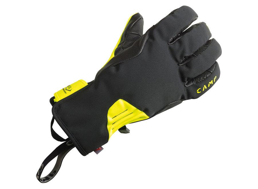 CAMP Geko Ice Glove Clearance