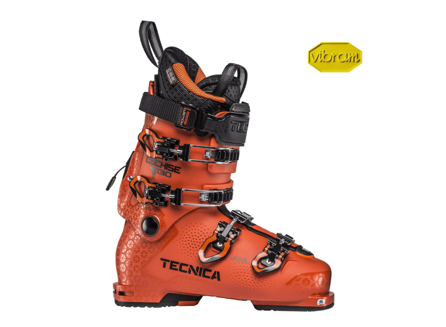 Tecnica Cochise 130 DYN Boot 19/20 Clearance