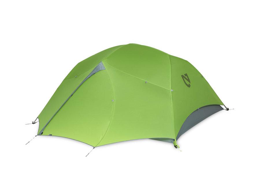 NEMO Equipment Dagger Tent 3P