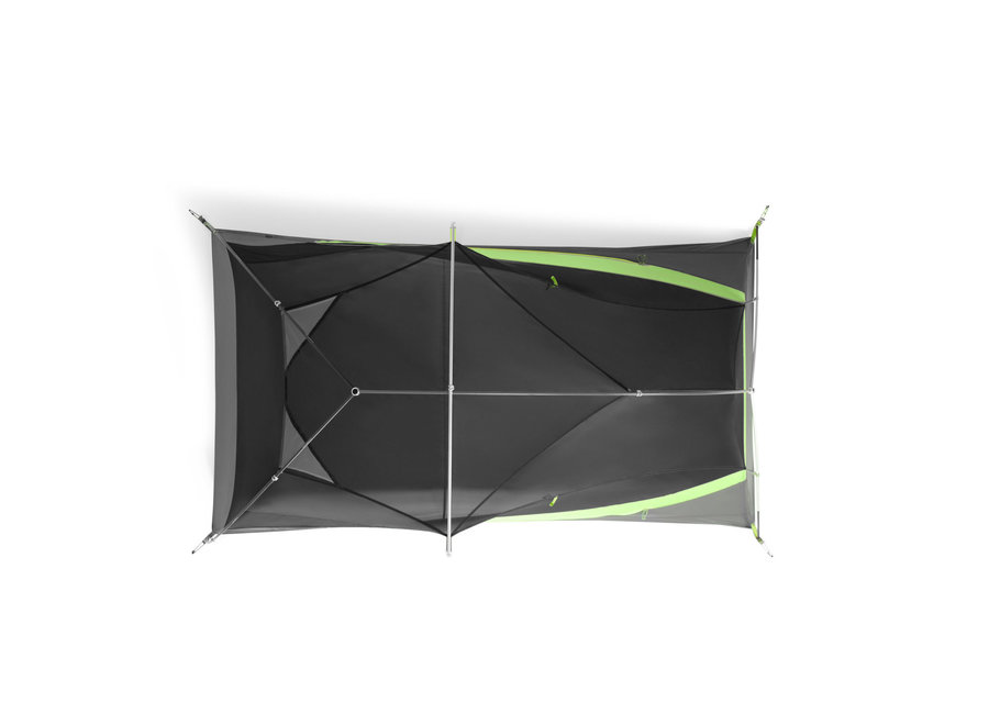 NEMO Equipment Dragonfly Tent 2P