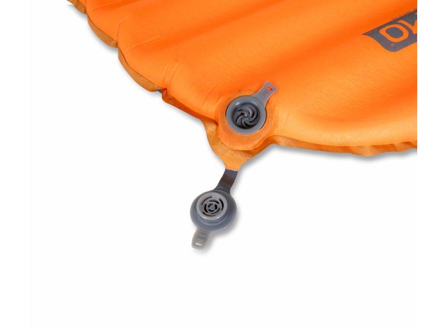 NEMO Equipment Flyer Regular Sleeping Pad