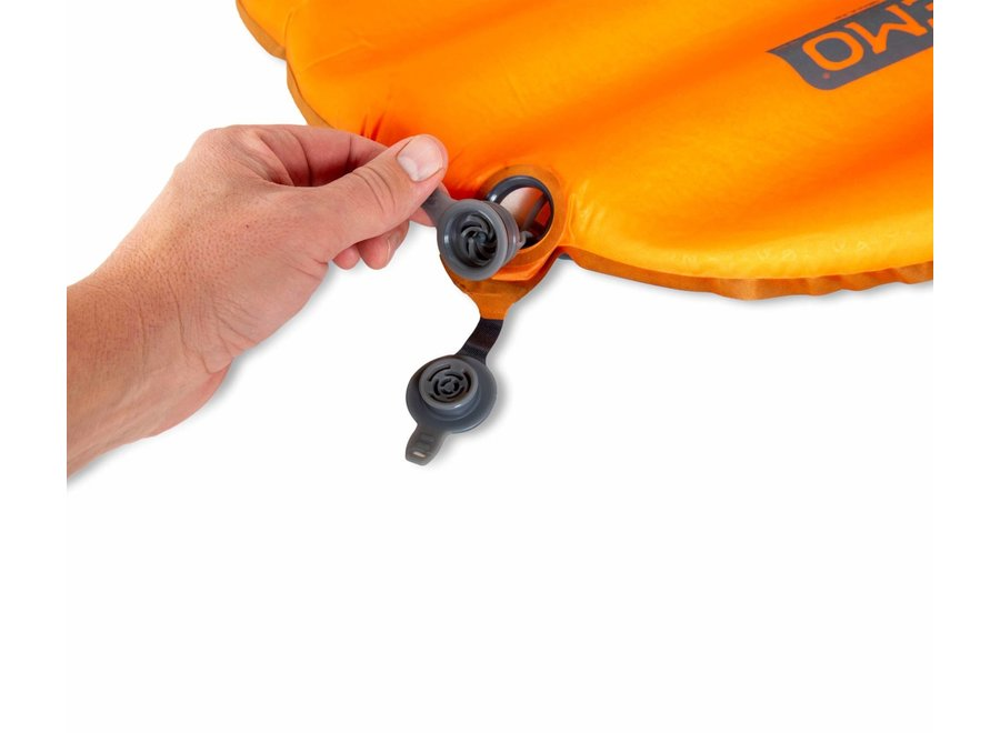 NEMO Equipment Flyer Regular Sleeping Pad