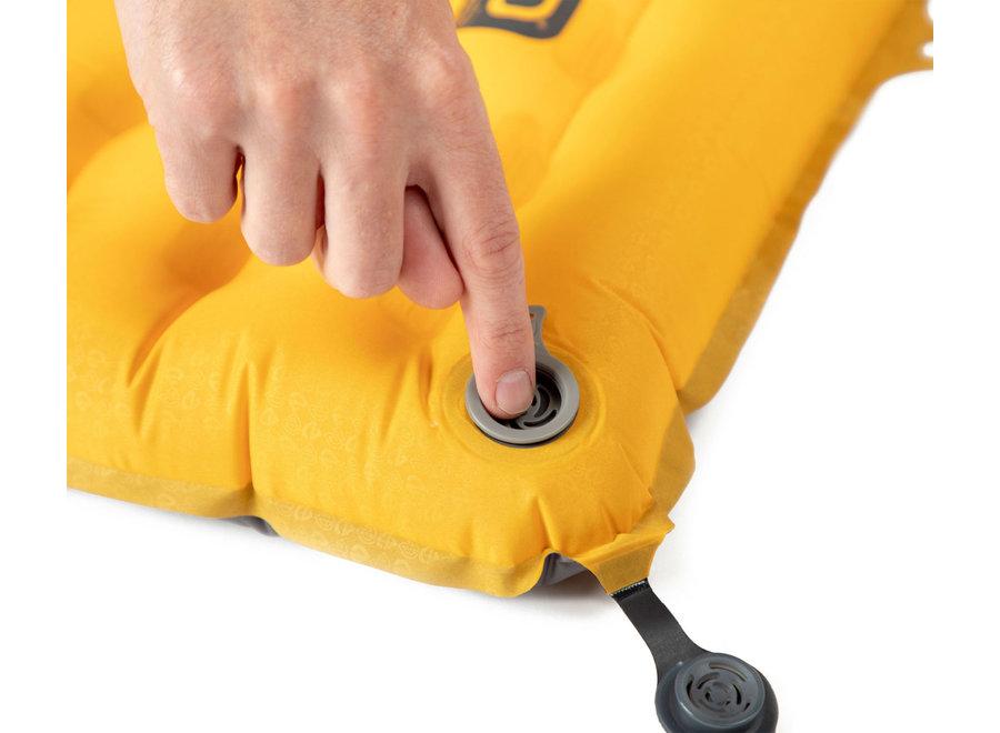 NEMO Equipment Tensor Ultralight Sleeping Pad Regular
